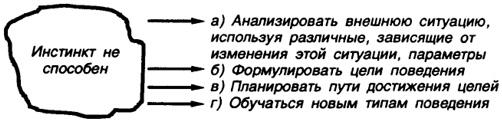 http://bibl.tikva.ru/base/B1706/img/B1706p52-1.jpg